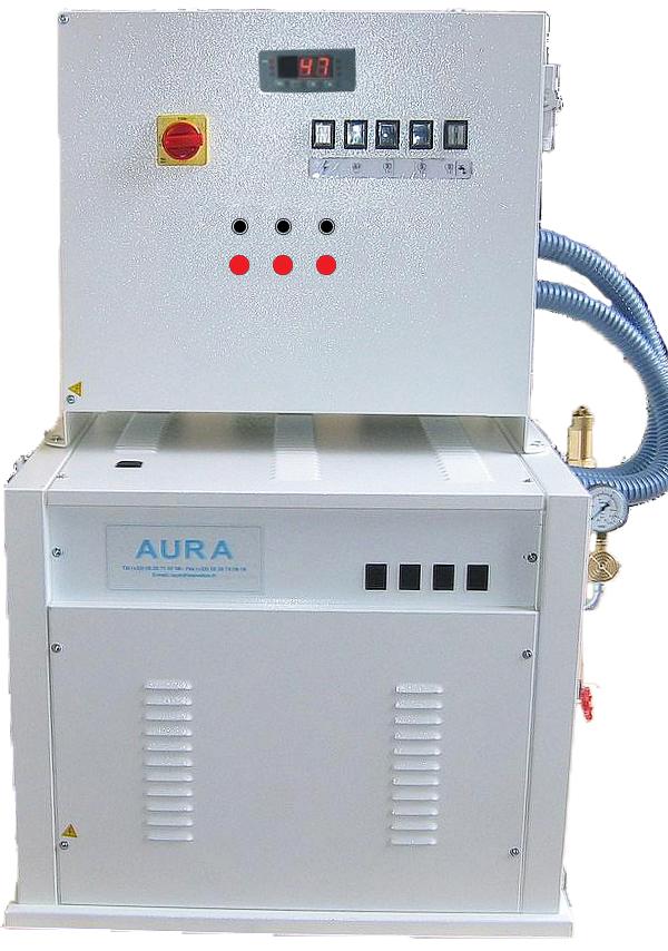 armoire-electrique-séparée-régulation-température-humidité-option-générateur-vapeur